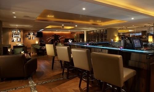 Oswego Bar