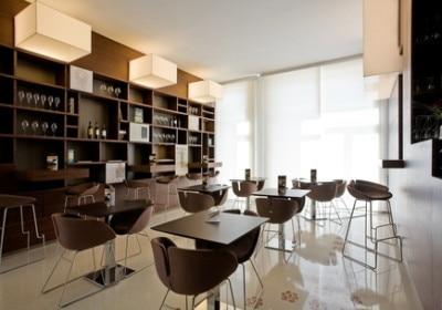 Bar,Lounge