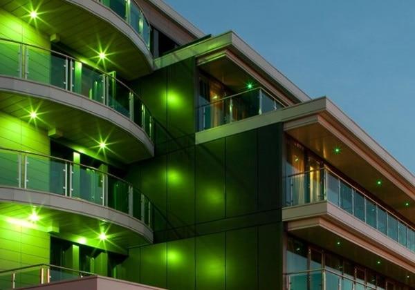 h i s ホリデイインロンドンキングストンサウスのホテル詳細ページ