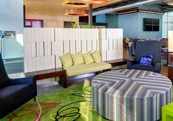 Re:mix lounge
