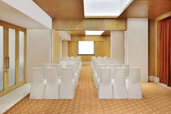 Godavari Banquet Hall
