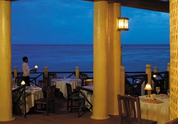 Takali Restaurant