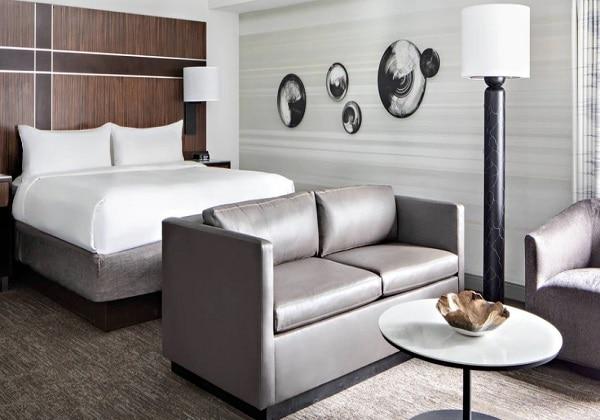 Restaurant/レストラン