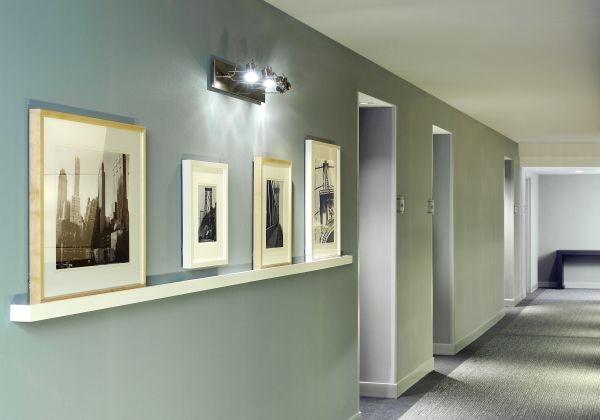Hallway/廊下