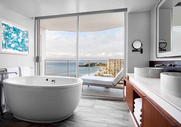 Premier Ste Bath