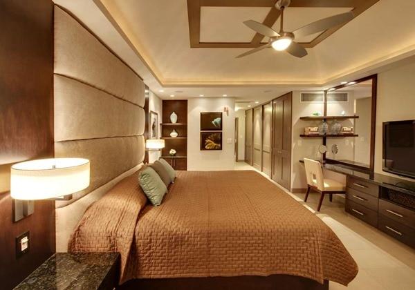 Premier One-Bedroom Oceanfront Condos