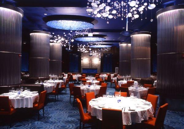 Banquet Hall/ 宴会場