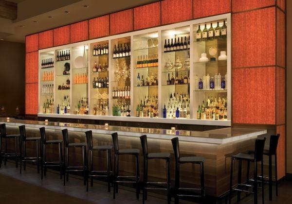 Bar/ バー