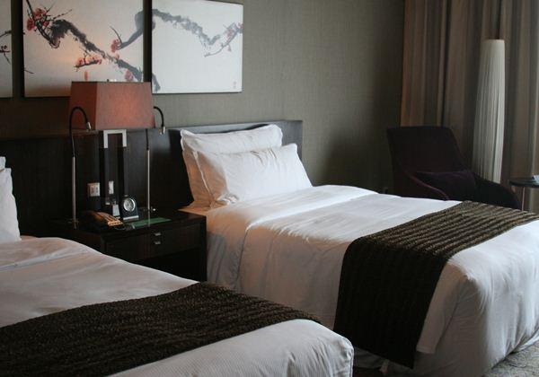 Premium Room 2 Twins