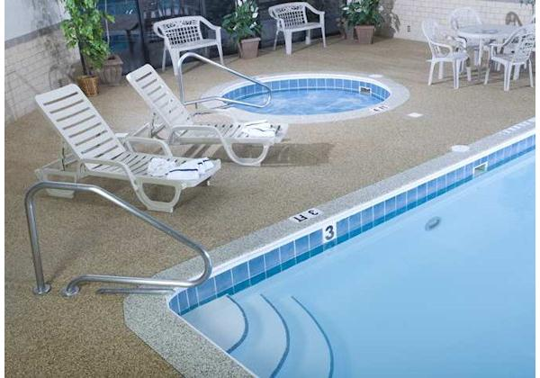 Hotels With Meeting Rooms Rt  Cranberry Pa
