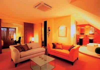 uest Room2