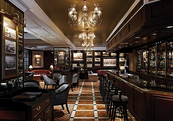 Gallery Bar & Restaurant