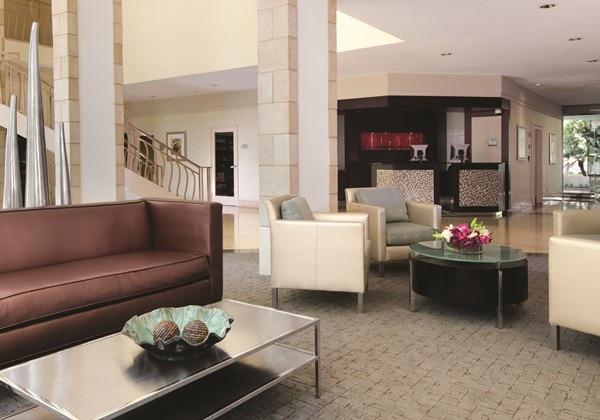 【h I S 】ダブルツリー バイ ヒルトン サン ディエゴ ホテル サークルのホテル詳細ページ|海外ホテル予約