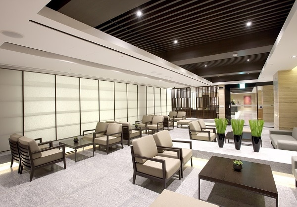 Lobby Lounge 01