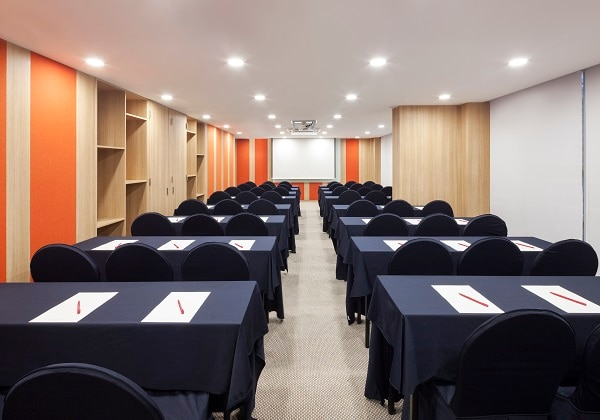 TLDS_Meeting_Rooms_01[1]