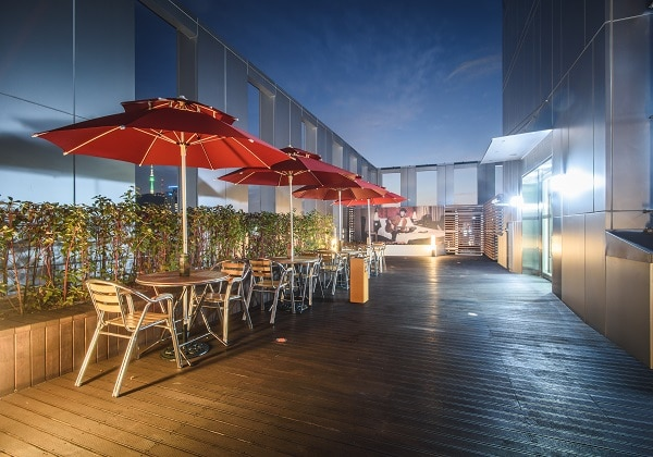 TLDS_Rooftop_21F[1]