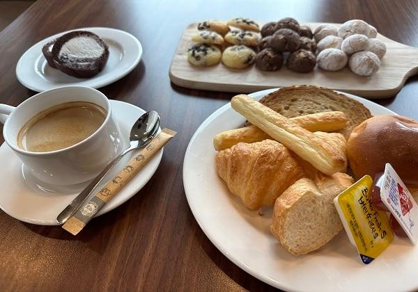 6Main-Restaurant