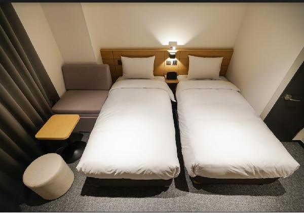 ソファーベットルーム 817号室