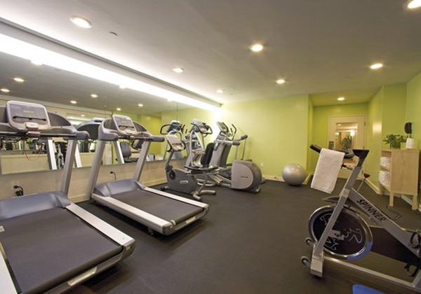 Cova Fitness