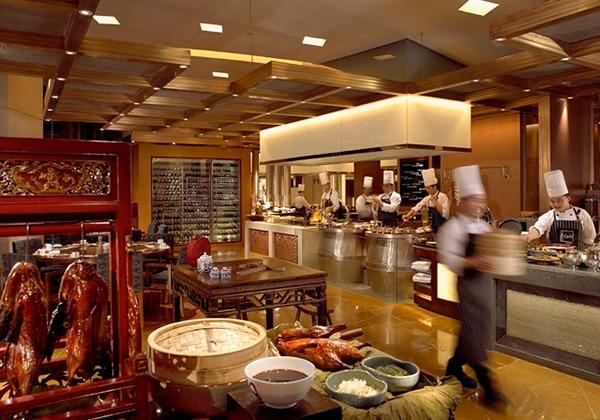 Yi Cafe
