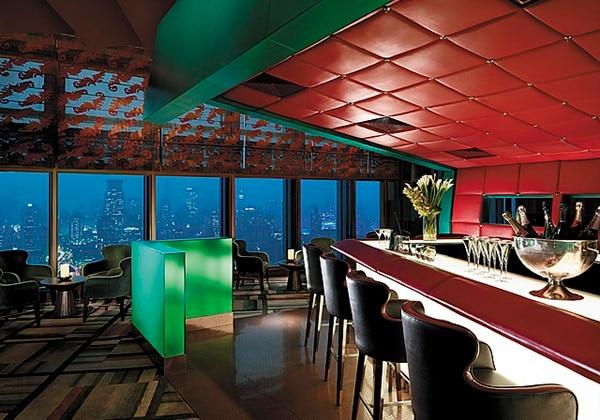 Jade On 36 Bar