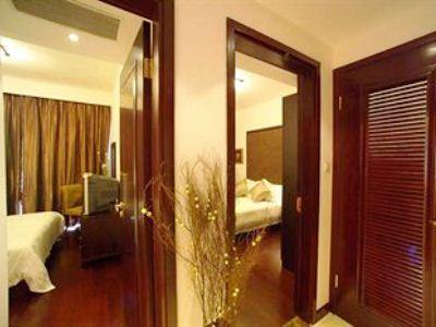 Superior 2 Bedrooms