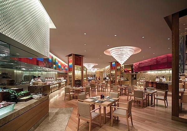 Cafe Liao
