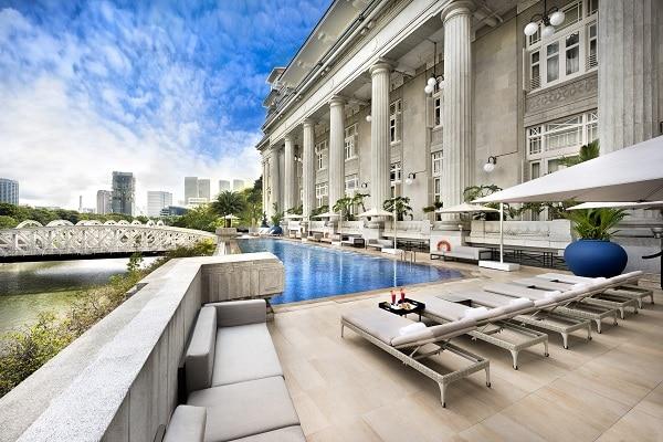 NSFN + HOTEL PLAN