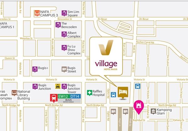 VHB_map