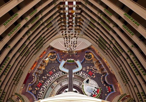 マリーナマンダリン , シンガポール ホテル