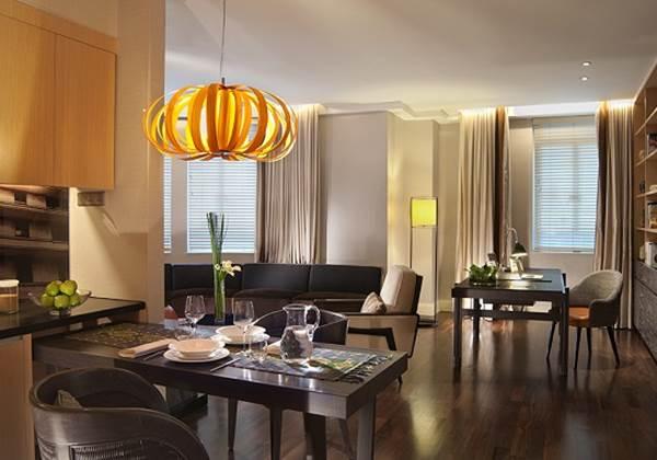 Finlayson Suite