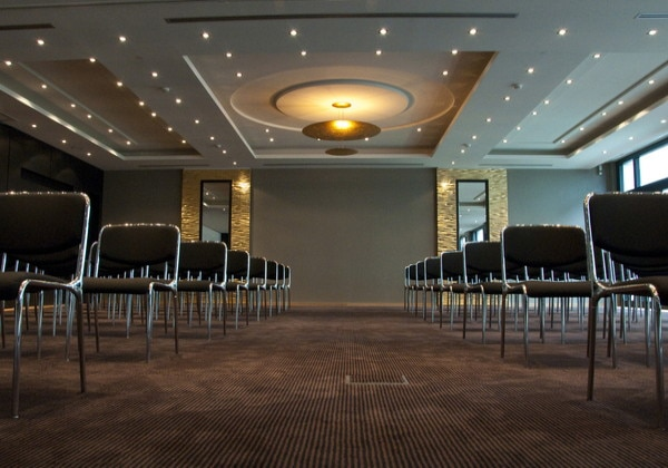 Conference Room,Ballroom
