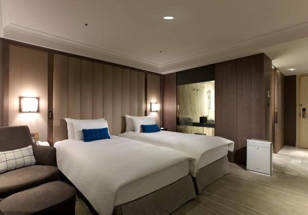 Premier Twin Room2