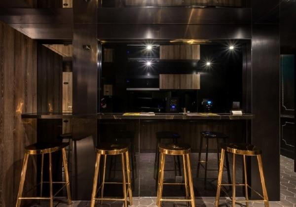 mini kitchen5