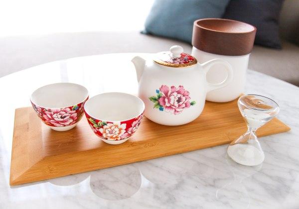 Tea Pot3
