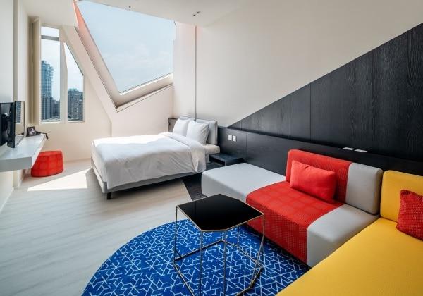 Twinkle Suite