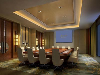 Meeting-Room1