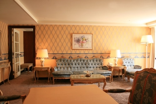 Lemidi Suite