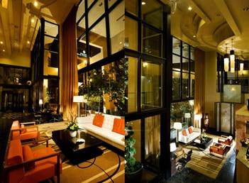 h i s. Black Bedroom Furniture Sets. Home Design Ideas