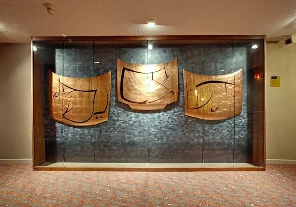 Art Listel Hotel Whistler (1)