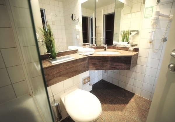Badezimmer,bathroom